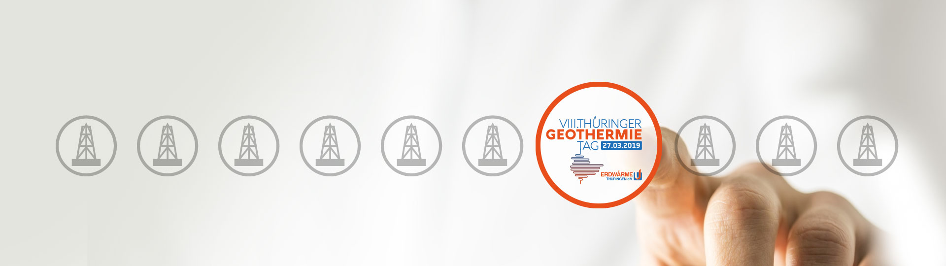 Geothermietag